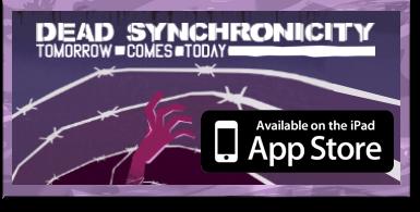 banner app store